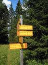 Promenades et randonnées (PDIPR)